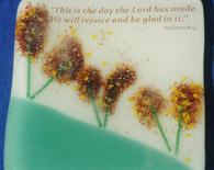 Coaster – Psalm 118:24
